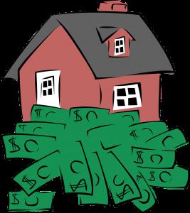 clker-house-pixabay