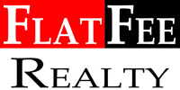 Independent Triangle Real Estate Broker | Raleigh, Cary, Durham, Apex, Chapel Hill NC