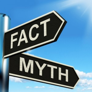 myth or fact- stuart miles- freedigitalphotos.net